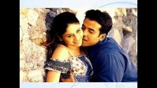 Pyaar Maange - Jeena Sirf Merre Liye (2002) - Full Song