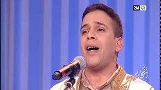 ألحان عشقناها:  الفنان يوسف صابر، فرقة و كورال الموشحات العربية - الحلقة الكاملة