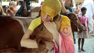 Brahmanand bhajan:Jeevan ki pratipal karo nar: S.S. Ratnu