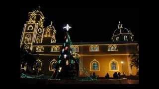 Navidad Contigo - Los Betos