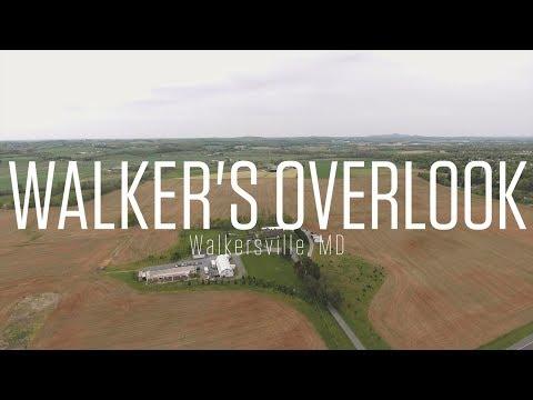 wedding-venue-review-|-walker's-overlook,-walkersville,-md