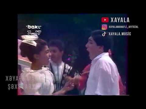 7-17 Aynur Dadaşova - \