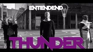 As simbologias do clipe Thunder - Imagine Dragons | ENTENDENDO #1 Video