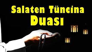 Salaten Tüncina Duası 10 Tekrar Okunuşu Ve Anlamı (Kurtaran Dua)