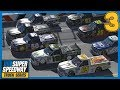 THAT'S NOT GONNA WORK! iRacing - Superspeedway Truck Series Round 3 at Talldega