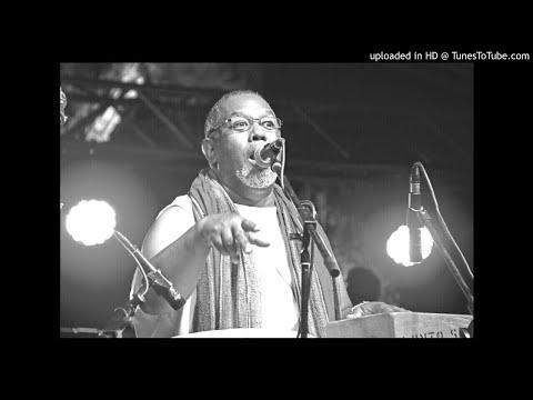 ZAZA MITOMANY-OLOMBELO RICKY