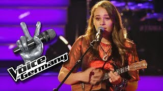 Baixar Israel Kamakawiwoʻole - Somewhere Over The Rainbow | Lara Samira Will | TVOG 2017 | Sing Offs
