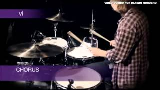 HILLSONG LIVE CORNESTONE INSTRUMENTAL I SURRENDER IN HD.