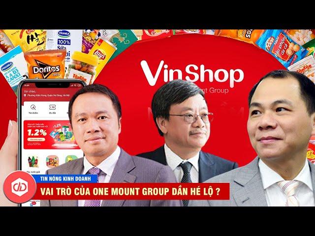 [Độc Đáo TV] Vinshop – App Thương Mại Điện Tử Mới Bất Ngờ Xuất Hiện Trên App Store & Google Play