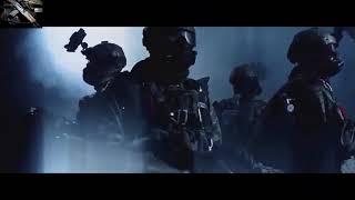 РУССКИЙ СПЕЦНАЗ ГАСИТ БАРМАЛЕЕВ   сирия бои игил война Силы специальных операций России в Сирии ССО