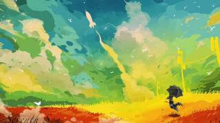 Quinn XCII - Stung (Noise Cans Remix)