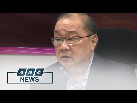 Globe Telecom profits soar in first 9 months of 2019; PLDT profits drift | Business Nightly