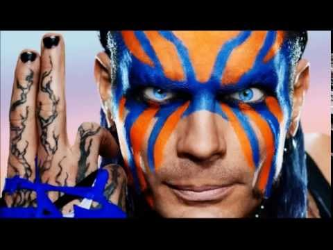 BREAKING NEWS | Jeff Hardy Return To WWE Contract 2016? | TNA Contract Details