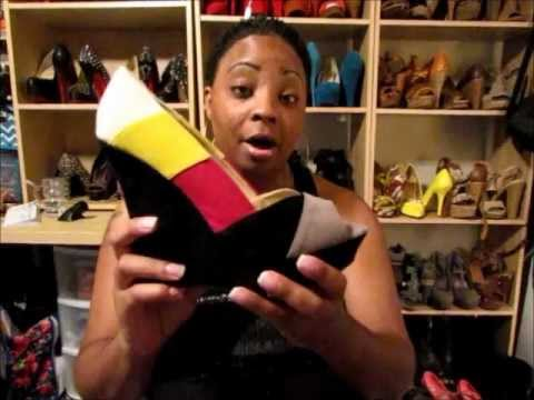 shoe wall 999 shoe factory haul bonus shoe wall expansion youtube