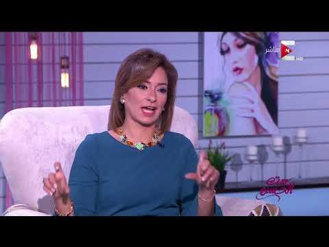 ست الحسن - داليا نبيل: الإنسان السعيد يزيد إنتاجه 80% عن الإنسان اللي مش سعيد  - 15:20-2018 / 1 / 14