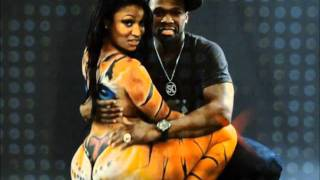50 Cent - Off And On (New Music)