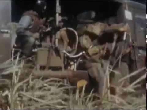 Trailer do filme O Esquadrão Classe B