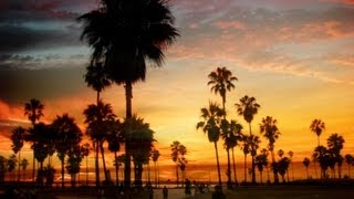Top 6 Los Angeles Neighborhoods  | L.A. Travel