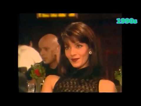 Τα καλύτερα του 1990s (the best of 1990s Greek)