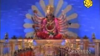 Yelu Kolada Yelamma Yelu - Devotional Kannada Songs - Prema