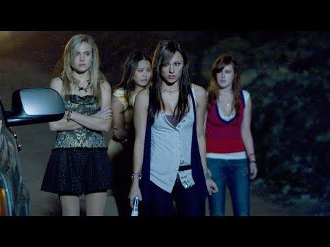 5 лучших фильмов, похожих на Крик в общаге (2009)