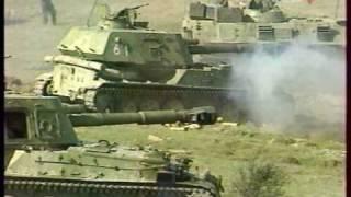 Dagestan 1999 (версия Вадима Андреева)