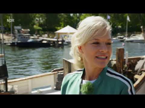 Inas Reisen Stockholm