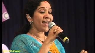 Nee Azhagooril - Ananthu, Sujatha in GOPAL SAPTHASWARAM, Quality & Best Music Band in Chennai