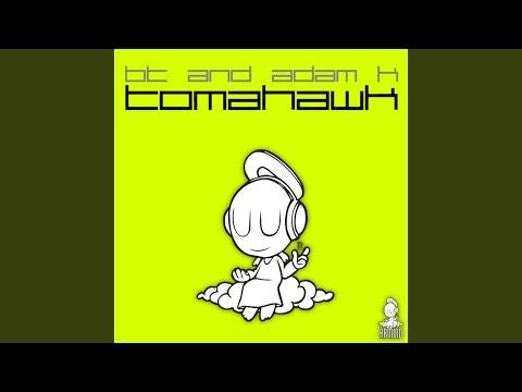 Tomahawk (Original Mix)