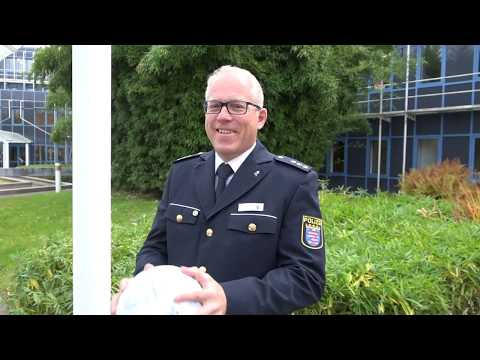 Darmstadt 98 | ToRe: Gemeinsam für Toleranz und Respekt