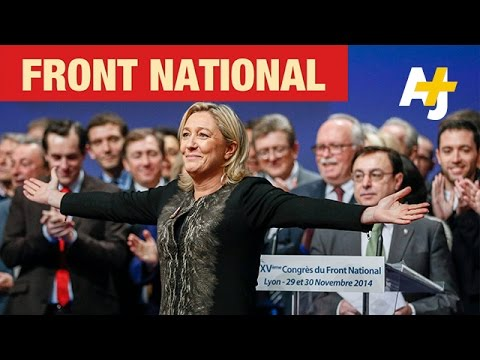 What Is France's Front National Party?