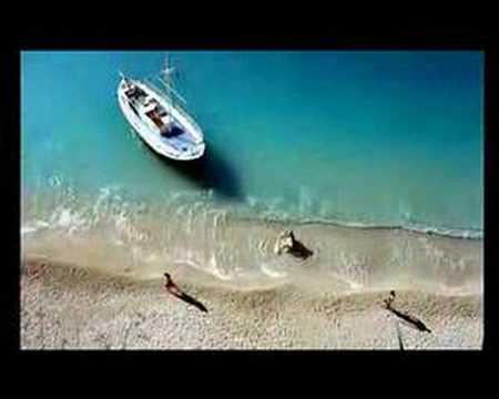 Explore your senses in Greece