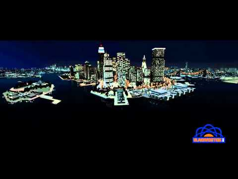 Vladivostok FM \ Bahama Mamas Club Songs - GTA IV EFLC FULL RADIO TUNE! HQ!