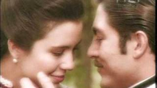 telenovela alondra (raul y maria elisa)