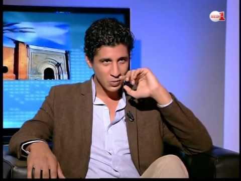 Emission spéciale GES- interview exclusive avec Hicham Lehlou et Soufiane Guerraoui