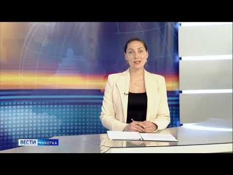 СК - Женщина в Анадыре убила сожителя