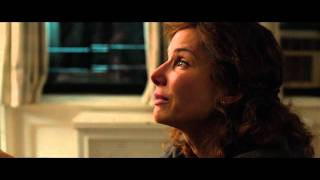 Extremely Loud & Incredibly Close - TV Spot 40