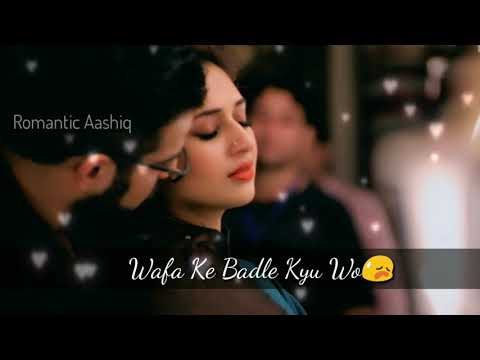 Raman And Ishita New Love Song Whatsapp Status Video