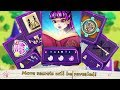 Teen Girl Diary 3 Secret Story - Secret High School Story - game play girls games