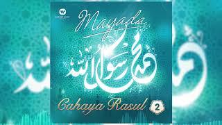 Mayada - Birosulillah Wal Badawie