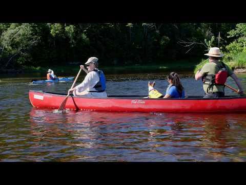 25 Things to Do in Miramichi, NB | Rodd Miramichi River