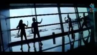 Anna Bond  Boni Agada Hrudaya Exclusive Song HQ