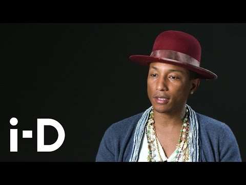 The Plastic Age: A Documentary feat. Pharrell Williams (Full Film)