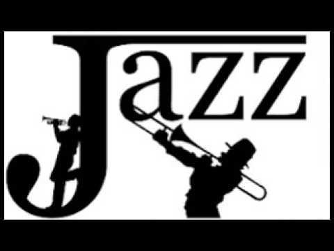 As Melhores Músicas Jazz E Blues 2019 Youtube