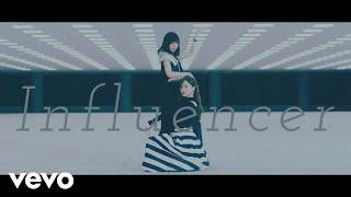 Nogizaka46 - Influencer