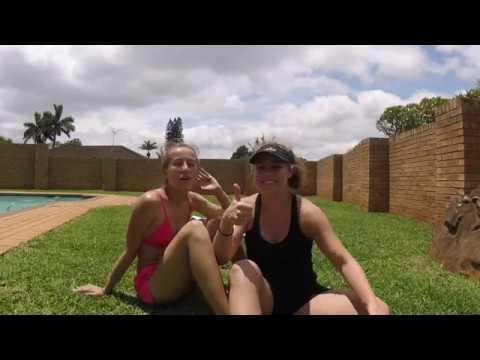 #24,-sister-yoga-challenge