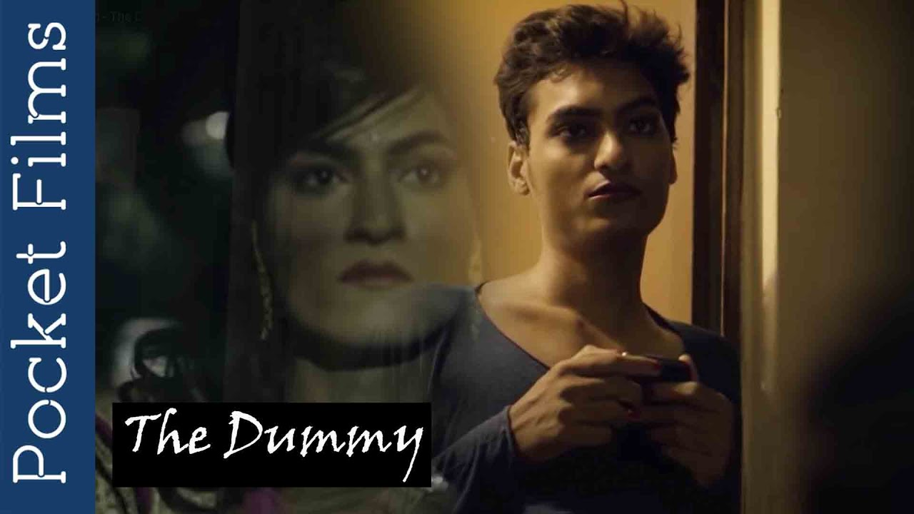 Download Hindi Short Film - The Dummy - A film revolving around a group of thieves   Crime   Transgender