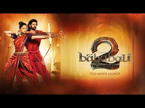 baahubali-2---the-conclusion-full-movie-launch---page-3---kappa-tv