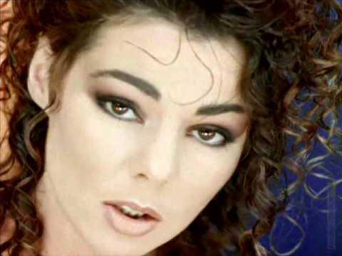Arabesque (поп-группа) — Википедия