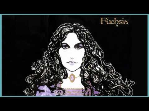 FUCHSIA 1971 [full album]